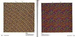 Super Stereogram. First Edition and First Printing: Seiji Horibuchi (Executive Editor)