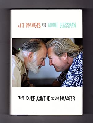 the dude and the zen master pdf