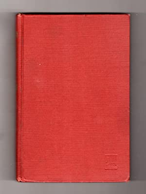 Soups, Salads, and Desserts. Stated First Edition, 1947