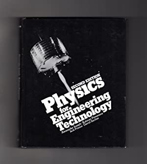 Physics for Engineering Technology