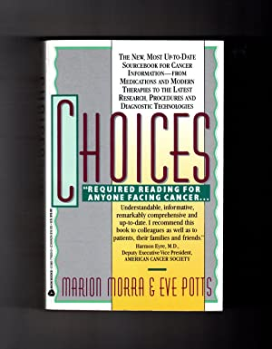 Choices. Second Revised Edition