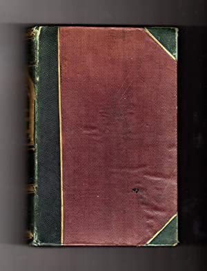 Britton's Dictionary of Architecture. 1838 First Edition