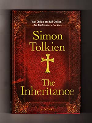 The Inheritance. First Edition and First Printing