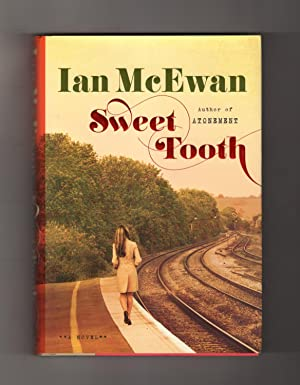 Sweet Tooth. First American Edition, First Printing