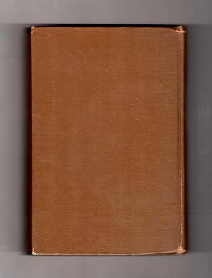 The Lost Road: Davis, Richard Harding