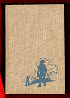 This, My Brother [1st Printing, Feb 1950; signed]: Briggs, Argye