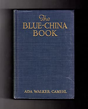 The Blue-China Book