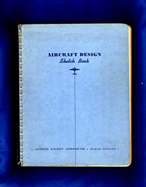 Aircraft Design Sketch Book (Lockheed): Armstrong Whitworth Ensign, Short G Class Flying Boat, Ma...