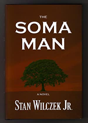 The Soma Man