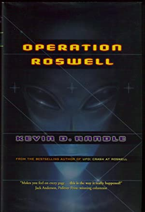 Operation Roswell