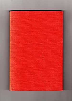 Soviet Russia / An Introduction. George B. Cressey's Cop, signed by him and presented to him by t...