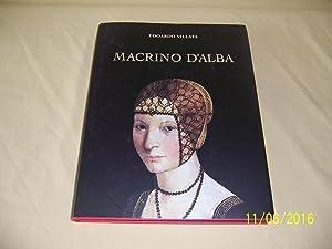 Macrino D'Alba: Villata, Edoardo