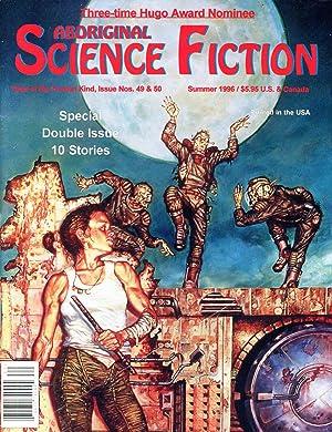 Aboriginal Science Fiction #49/50 (Summer 1996): Ryan, Charles C.