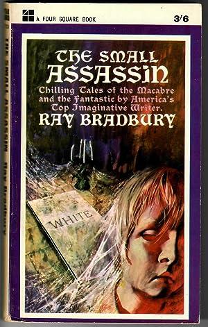 The Small Assassin: Bradbury, Ray