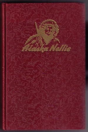 Alaska Nellie: Nellie Neal Lawing