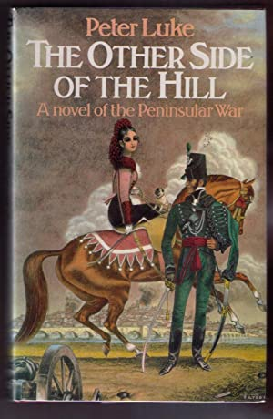 The Other Side of the Hill: Luke, Peter