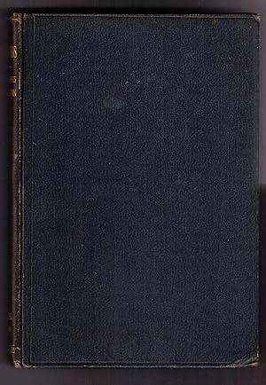 Underwoods: Stevenson, Robert Louis