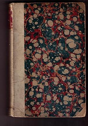 Emaux et camees. Edition definitive avec une eau-forte par J. Jacquemart.: Gautier, Theophile