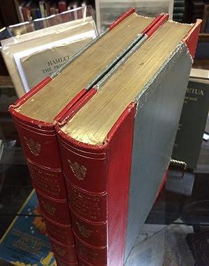 La vraye et parfaite science des armoiries; ou, L'indice armorial de feu Maistre Louvan Geliot...