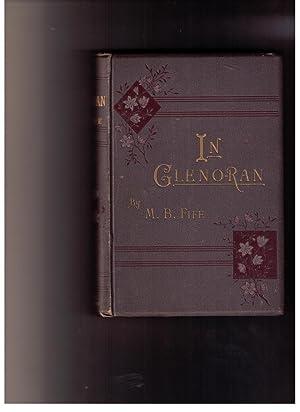 In Glenoran: Fife, M. B.