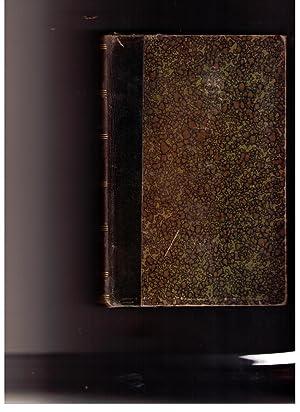 Histoire de l'Eglise. Huitieme edition. [four-volume set, complete]: Marion, L.; V. Lacombe