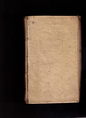 De Passie on Salighmaeckers Iesu Christi. uytgheleyt tot Onderwiis, Van het gheheel leven van een ...