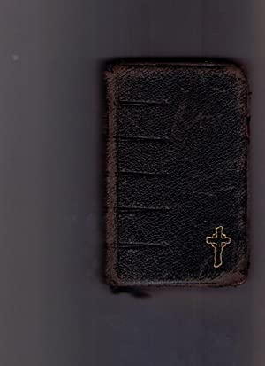 The Ladies' Pocket Prayer Book. A Manual: Lelen, Rev. J.