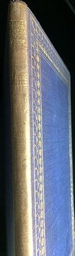 Twenty Four Fables of Aesop and other: AESOP.; ROGER L'ESTRANGE,