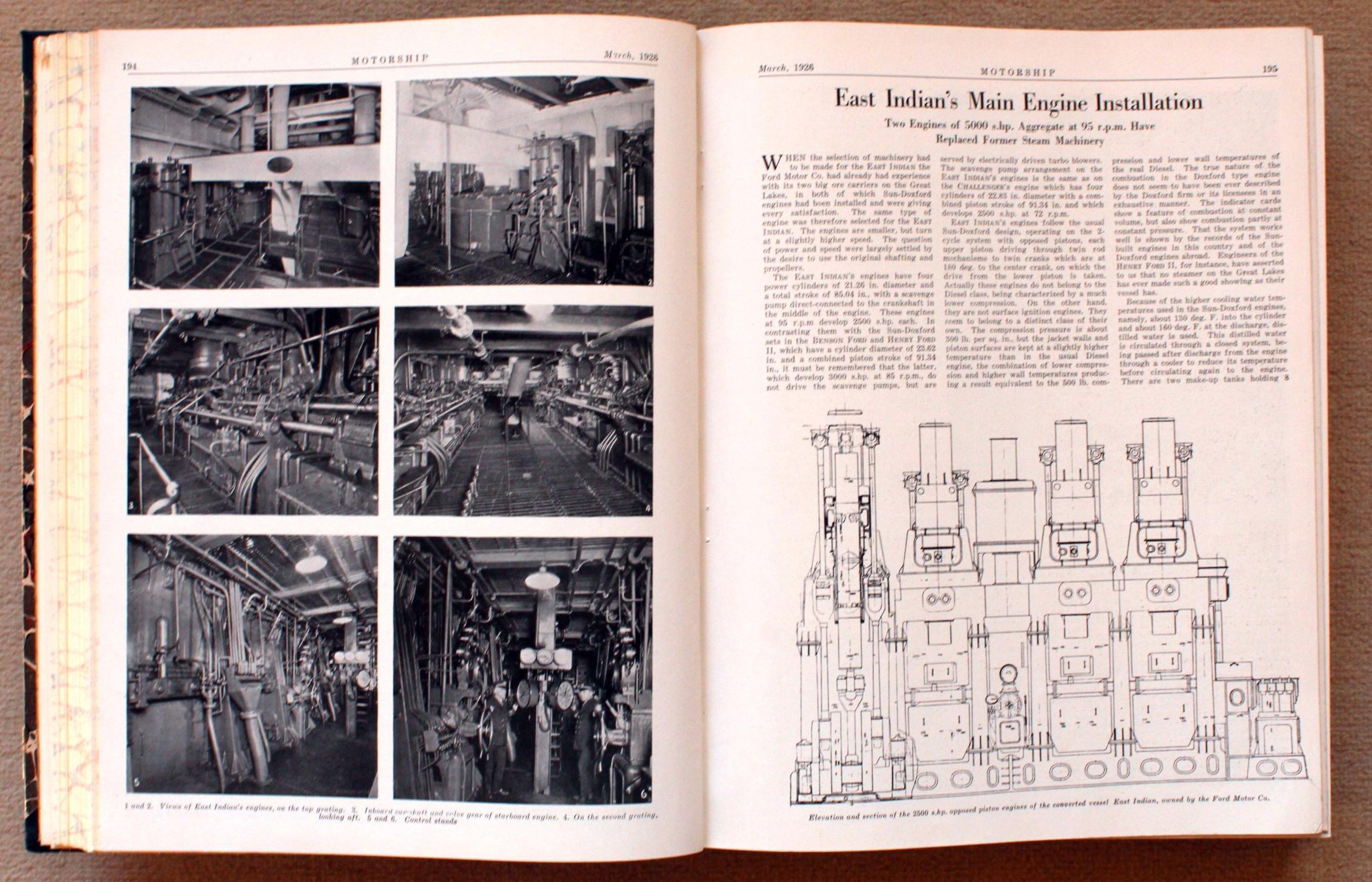 Western Electric Zvab 1865 Cub Tractor Wiring Diagram