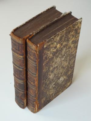 Physiologie des passions, ou nouvelle doctrine des: Alibert, M. le