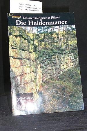 Köstliches Elsaß. Hortus Deliciarum. 2. Auflage.: Fuhrmann-Stone, Erneste.