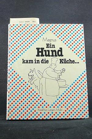 Entdecken Sie die Bücher der Sammlung Humor   AbeBooks: Buch- und ...