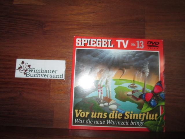 Spiegel tv zvab for Tv im spiegel