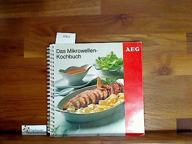 Aeg Santo Kühlschrank Handbuch : Aeg zvab