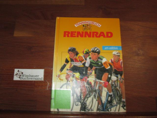 das rennradkochbuch 60 rezepte fr jede tour