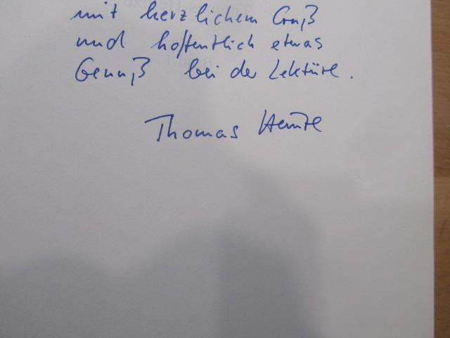 Kulturfinanzierung : Sponsoring - Fundraising - Public-Private-Partnership. SIGNIERT Thomas Heinze (Hrsg.) / Hagener Studien zum Kulturmanagement ; Bd. 1 - Heinze, Thomas (Hrsg.)