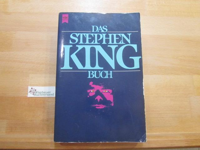 Bestes Stephen King Buch