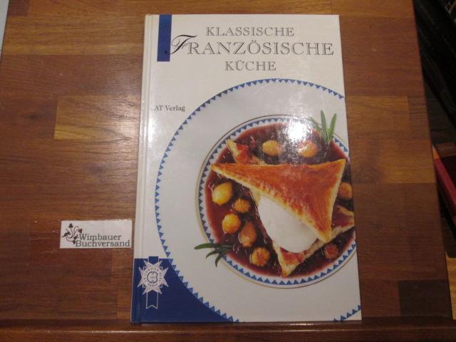 Franzosische Kuche Le Zvab