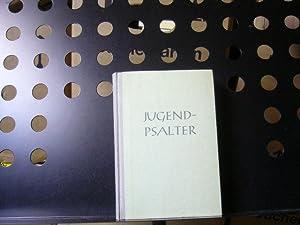 Jugend-Psalter