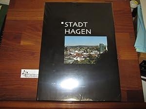 Neimeier, Renate und Gerhard : Stadt Hagen: Neimeier, Renate und