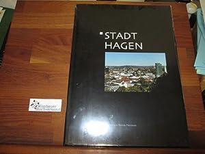 Stadt Hagen (Hagen-Buch): Neimeier, Renate und