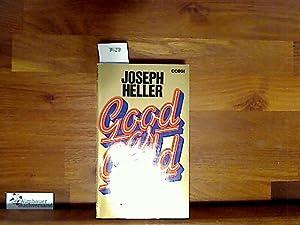Good as Gold: Heller, Joseph :
