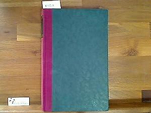 Handbuch der katholischen Dogmatik. 2. Buch. Gotteslehre: Scheeben, Matthias Joseph