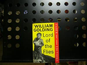 Lord of the Flies: Golding, William :
