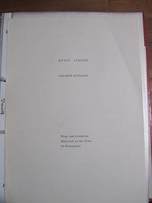 Ernst - AbeBooks