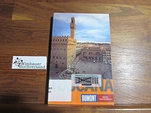 Toscana.: Aigner, Claudia :