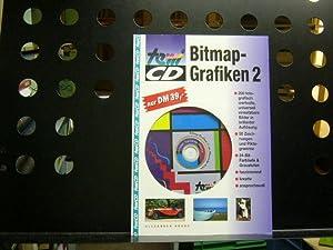 Bitmap-Grafiken 2: Kraus, Alexander :