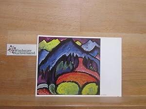 Impressionismus 50 Bilder die man kennen sollte v...BuchZustand sehr gut