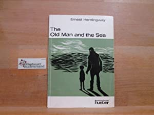 The old man and the sea. Ernest: Hemingway, Ernest and