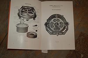 Compas Vion pour Navigation Aerienne Instruments de: Vion E